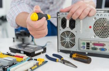 Appliance Repairs logo