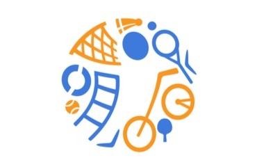 Airthrey Spa Bowling Club logo