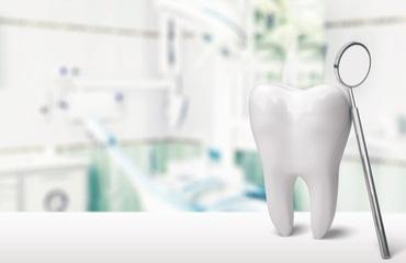 Dunblane Dental Practice logo