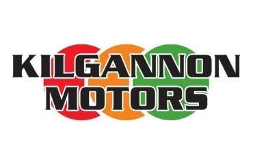 Kilgannon Motors logo
