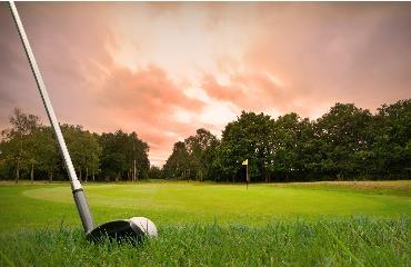 St Andrews Golf Tours logo