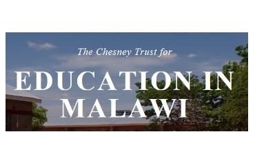 Chesney Trust for Education in Malawi logo
