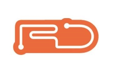 RD support Ltd logo