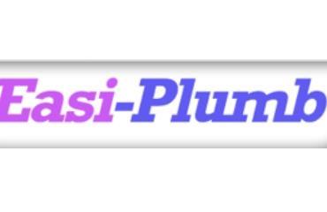 Easi Plumb logo