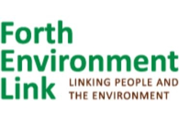 Forth Environment Link logo