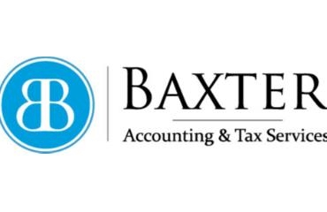 Baxter Accounting & Tax Services logo