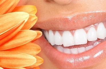 Stirling Dental Care logo