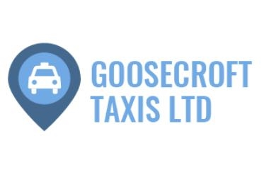 Goosecroft Taxis Ltd logo