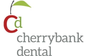 Cherrybank Dental Surgery logo