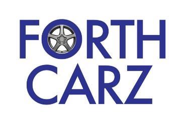 Forth Carz logo