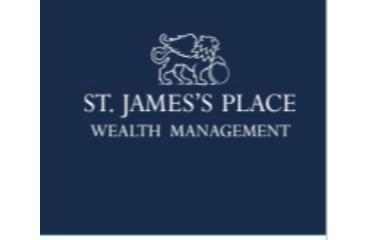G C R Finacial Planning logo