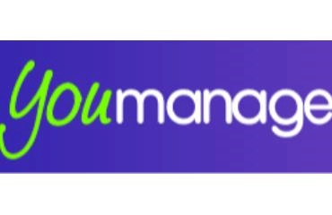 Youmange Hr Ltd logo