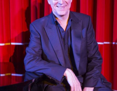 Stefan Bednarczyk