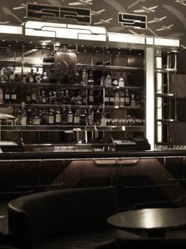 Brasserie Z 233 Del Brasserie Bar Cabaret Caf 233