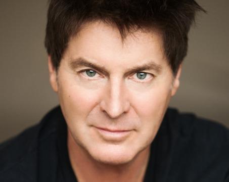 Robert Meadmore