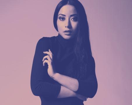 Calista Kazuko