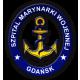 7 Szpital Marynarki Wojennej
