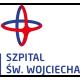Szpital św. Wojciecha