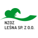 """NZOZ """"Leśna"""""""