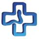 Centrum Medycyny Profilaktycznej