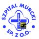 Szpital Murcki