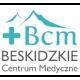 Beskidzkie Centrum Medyczne