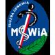 Samodzielny Publiczny Zakład Opieki Zdrowotnej Ministerstwa Spraw Wewnętrznych i Administracji w Gdańsku