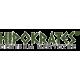 HIPOKRATES CENTRUM MEDYCZNE
