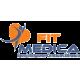 FitMedica – Specjalistyczne Centrum Zdrowia