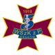 5 Wojskowy Szpital Kliniczny z Polikliniką SPZOZ w Krakowie