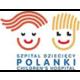 Szpital Dziecięcy Polanki im. Macieja Płażyńskiego w Gdańsku