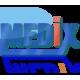 Centrum Diagnostyki Medycznej Medix