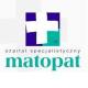 Szpital Specjalistyczny Matopat