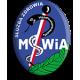Samodzielny Publiczny Zakład Opieki Zdrowotnej MSWIA w Poznaniu im. prof. Ludwika Bierkowskiego
