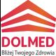 Dolnośląskie Centrum Medyczne DOLMED