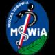 Centralny Szpital Kliniczny MSW w Warszawie