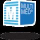 Centrum Diagnostyki Medycznej MULTI MED Warszawa Al. Stanów Zjednoczonych